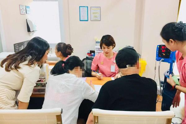 泰国试管婴儿http://www.thabb.cn